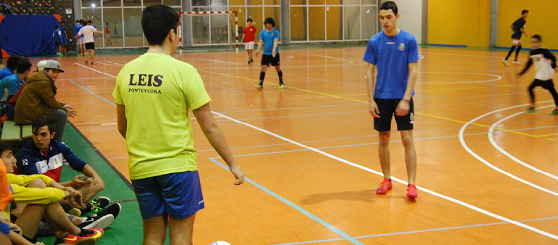 20170204-Futbol_Sala_Mixto-004